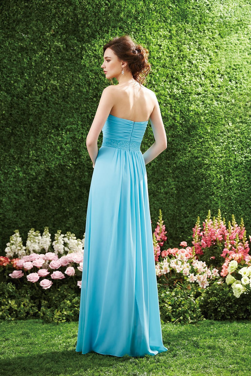 bridesmaid dress3.1