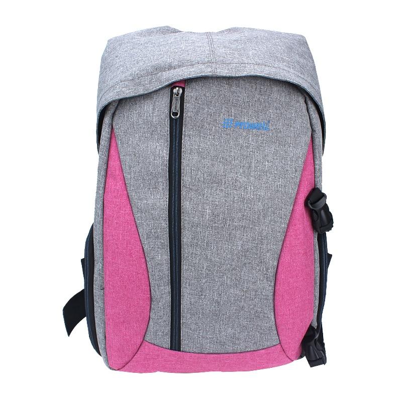 Sac pour appareil Photo reflex numérique sac à dos pour Sony alpha A7 III II A7M3 A7M2 A77 A7r iii A7 A6000 A6500 sac pour appareil Photo Sony
