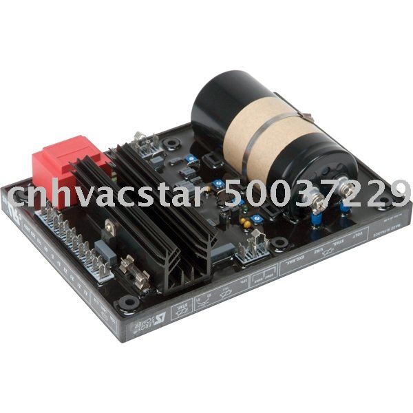 New AVR R449 + Free shipping by DHL/FEDEX express