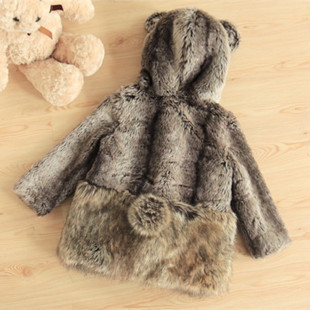 a8928ab72 Mother and Daughter Clothes Family Matching Cotton Clothes Mama Bear ...