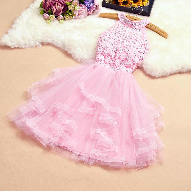 הלטר הלטר Slim נסיכת שמלת נקבה Vestidos דה פיאסטה המפלגה שמלת לנשים קיץ