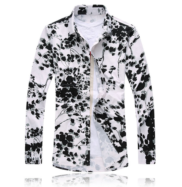 Online Shop Free shipping new 2017 chinese vintage style floral ...