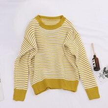 2017 spring women new fashion cardigan outerwear female short design loose thickening yarn batwing sleeve
