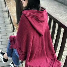 225d80655 Buy japan knitwear and get free shipping on AliExpress.com