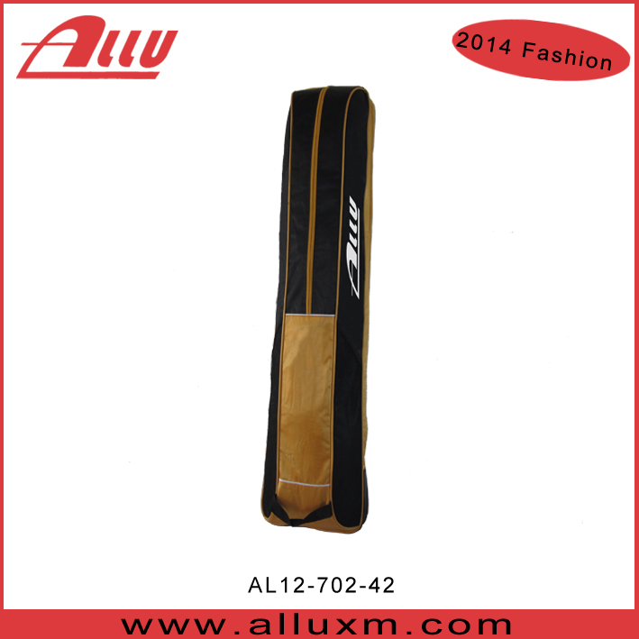 US $70 0 |Customized field hockey stick bag-in Ice Hockey & Field Hockey  from Sports & Entertainment on Aliexpress com | Alibaba Group