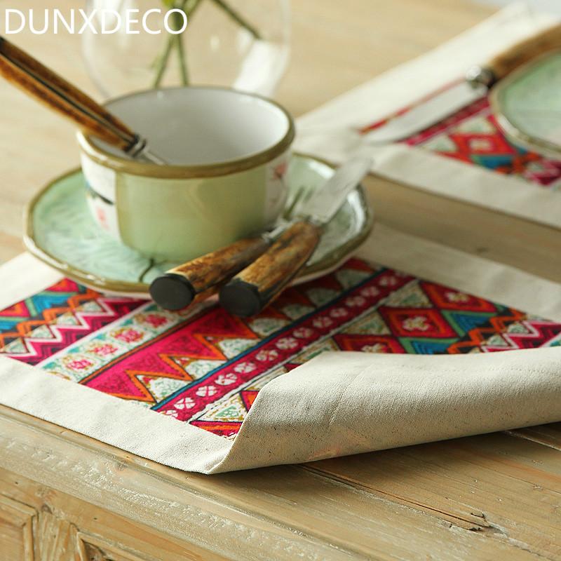 Mesas de cocina retro   compra lotes baratos de mesas de cocina ...