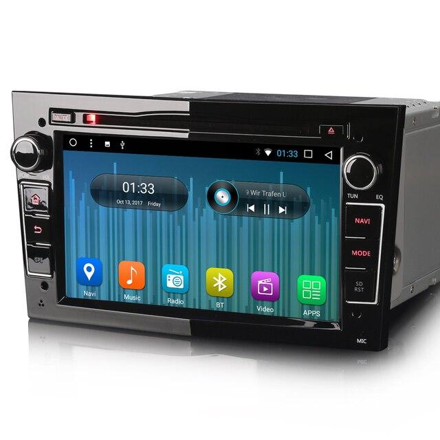 Dab Radio Cd Player Usb Port. Perfect Soundmaster Nrdab Retro Fm Dab ...