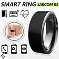 Jakcom Smart Ring R3 Hot Sale In Dvd, Vcd Players As Leitor Multimedia Divx Player Car Lps