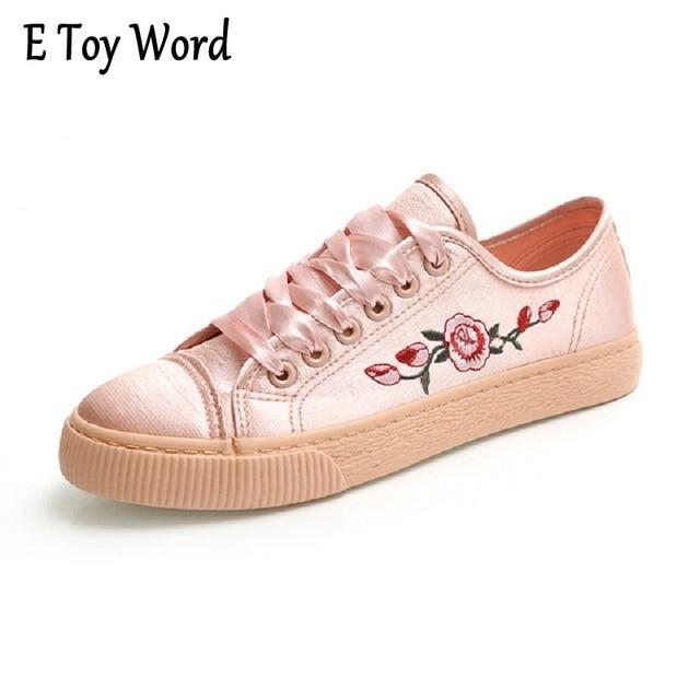 chaussures de toile à la mode à lacets tendance loisirs à faible aide les hommes respirant épais baskets casual yGhnOet