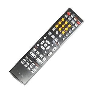 Image 1 - Remote Control RC 1120 RC1120 for Denon AV Receiver AVR 590 DHT590BA AVR 1610
