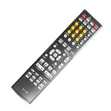 Télécommande RC 1120 RC1120 pour Denon AV récepteur AVR 590 DHT590BA AVR 1610