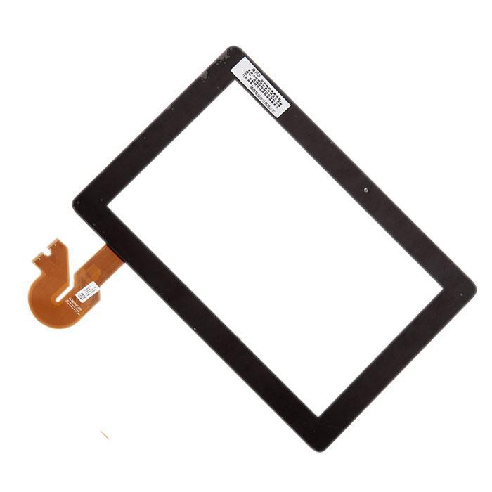 ФОТО touchscreen for Asus for Transformer Pad Infinity TF701, black