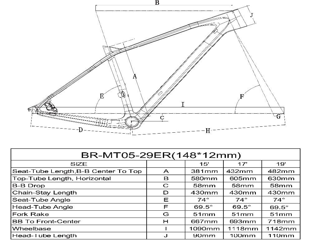 BR-MT05-29er