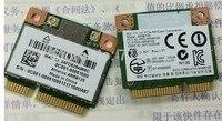 SSEA Atacado Original Novo Cartão para AR5B125 Metade MINI PCI-E Atheros 802.11n Sem Fio b/g/n 150 Mbps