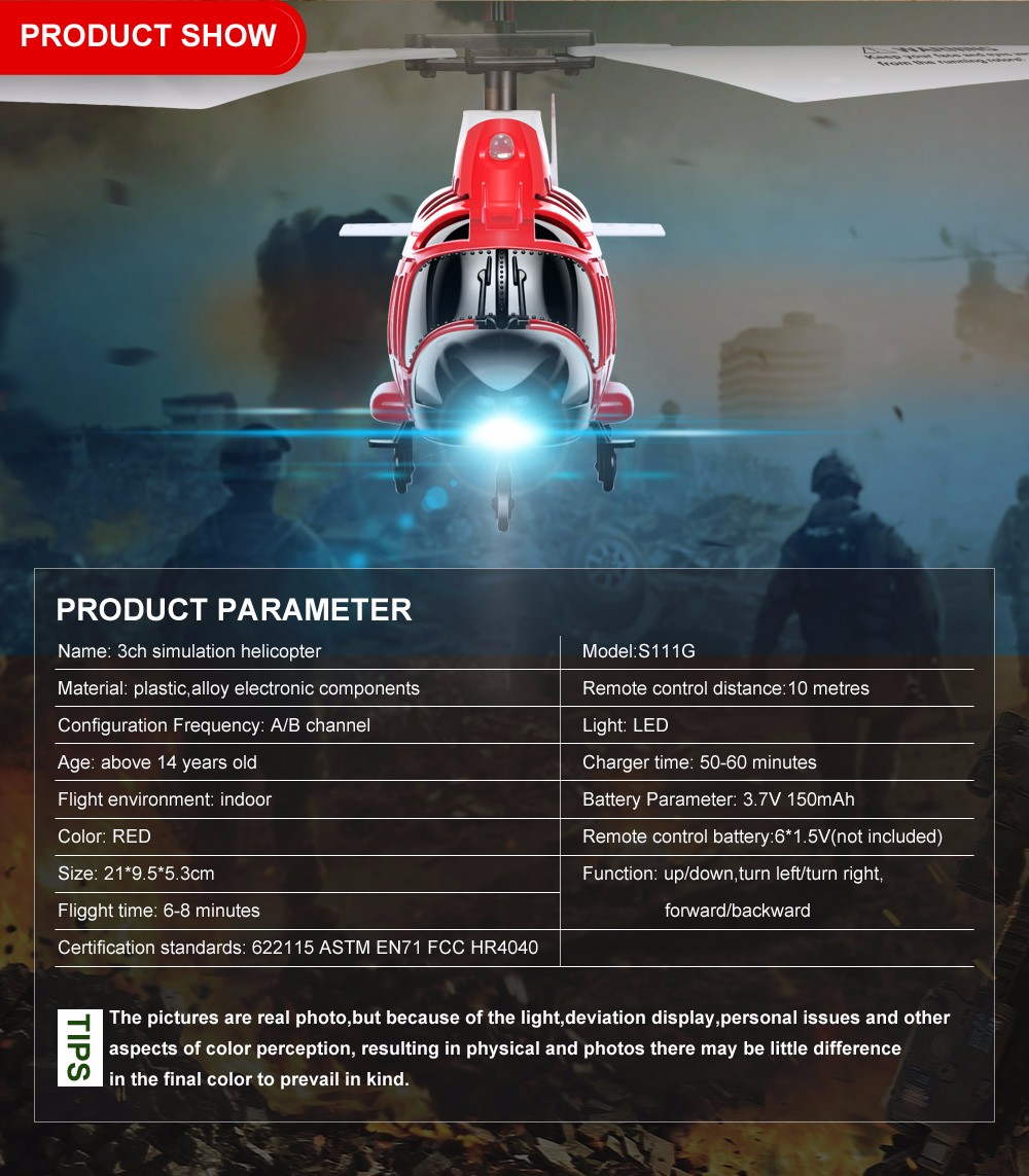 güvenlik States Drone Technics 6