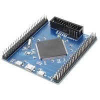 STM32F429IGT6 Development Board M4 STM32F4 Development Board STM32F429 Core Board