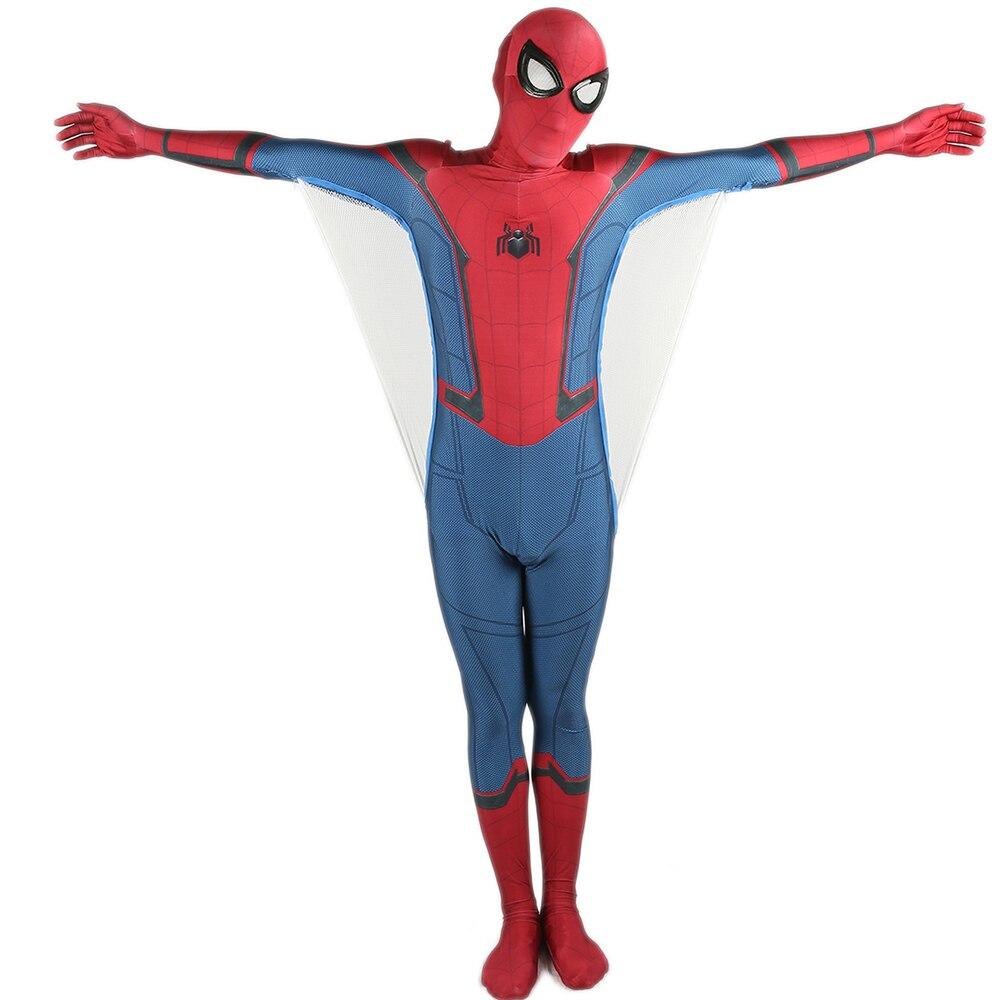 XCOSER Deathstroke traje Batman Arkham Caballero Cosplay Deluxe de cuero de  la PU de armadura trajes traje de superhéroe traje de Halloween para  hombresUSD ... 2155091f5d6f