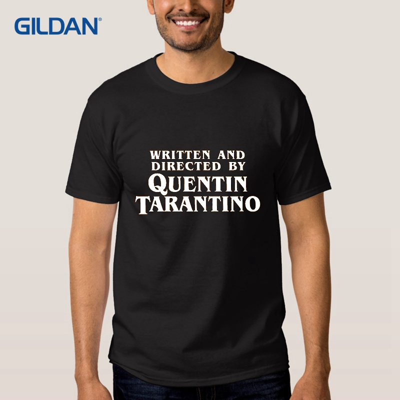 written-and-directed-by-quentin-font-b-tarantino-b-font-online-shopping-mens-shirt-2018-design-a-t-shirt-cotton-100-fashionable-men's-shirts