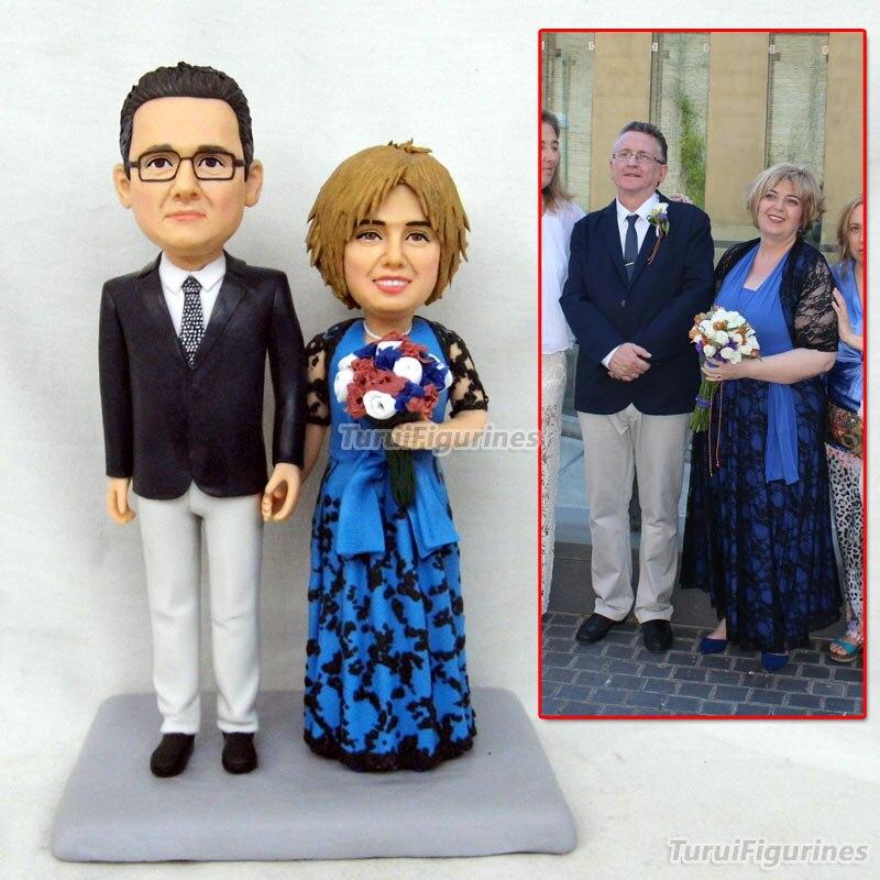 Новый год подарки пользовательские рисунок Миньоны аниме Бесплатная доставка Лидер продаж подарок ко Дню Святого Валентина Скульптура сва