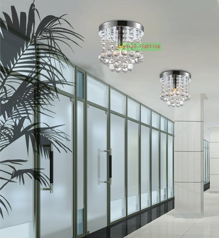 polish chrome crystal lighting modern crystal ceiling lighting veranda lamp modern crystal ceiling lamp contemporary lighting free shipping high quality modern crystal ceiling lamp golden crystal ceiling lighting sy4062 4l d500mm ac 100