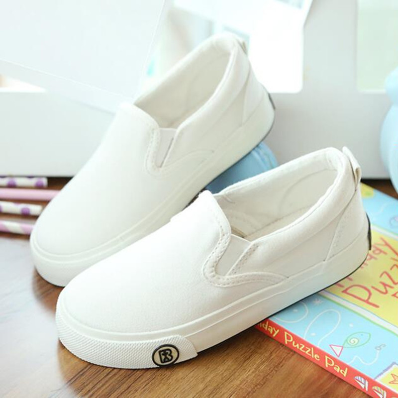 Kids-shoes-for-girl-children-canvas-shoes-boys-2017-New-spring-autumn-Girls-shoes-fashion-solid-color-pedal-kids-sneakers-3