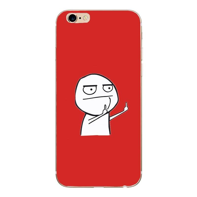 coque bts iphone 6