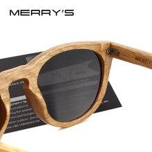 Wooden Sunglasses Men/Women Polarized