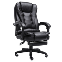 Office Furniture Oficina Y De Ordenador Stool Sillones Lol Sedie Bureau Leather Cadeira Poltrona Silla Gaming Computer Chair