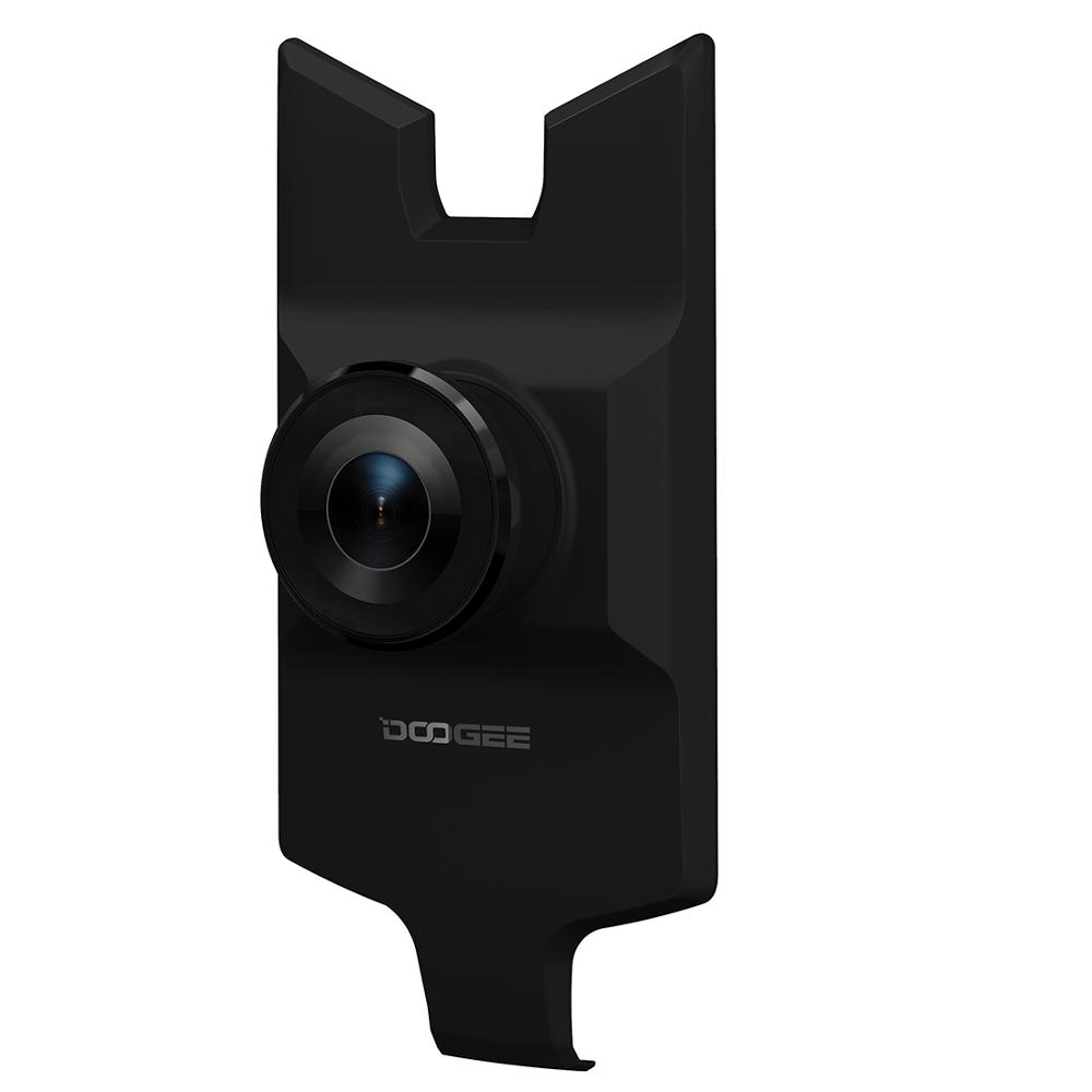 Original For DOOGEE S90 Night Vision Camera Module for SONY IMX291 2 0MP Doogee Back Cover