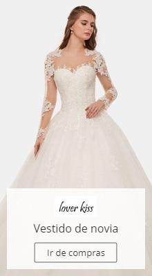 a7b514d25 Vestidos de novia embarazada chile – Vestidos baratos