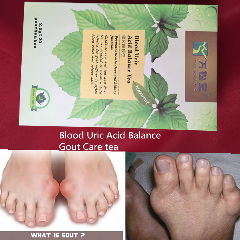 how to reduce uric acid in human body in hindi uric acid blood assay hot cold therapy for gout
