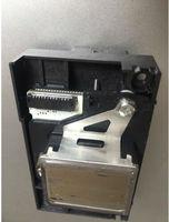 Printkop Printkop Voor Epson P50 A50 L800 L801 L803 Printer Hoofd L850 L810 R295 T60 T50 Tx650