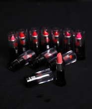 12 Colors matte lipstick Lips Stick Cosmetic lipsteck matte MC lipsteck Lipsticks Lipsticks Easy to Wear Lip Stick Cosmetic S005