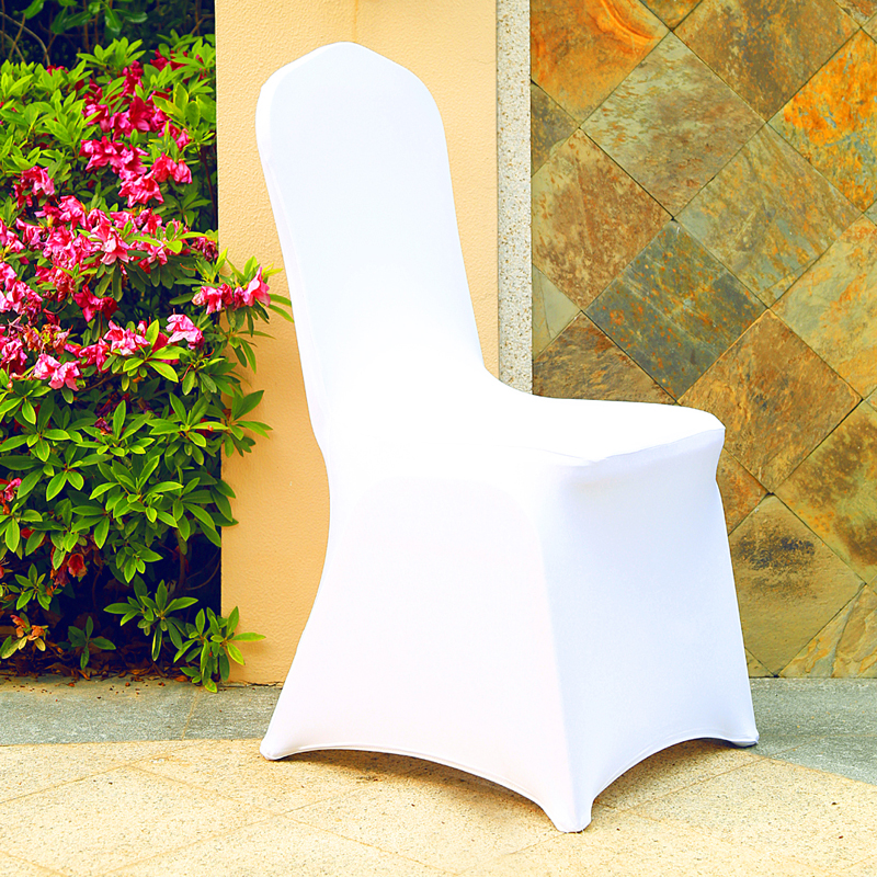 100pcs Popular Cheap Wedding Celebration Ceremony Chair