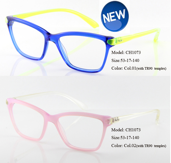 amp; Rahmen Acetat Lunettes Freiraum Frauen Optische Glas Gafas Oculos Männer Qualität Brillen Hohe Zubehör Für wn1wagqf