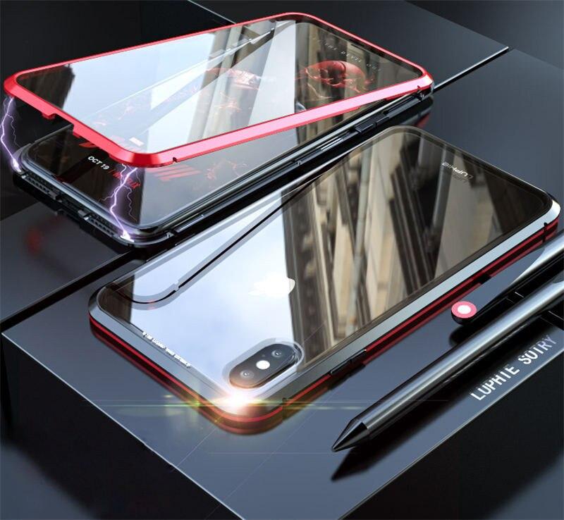 iphone xs max case 360