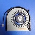 New Original Cooling Fan for Sony Vaio SVT13 SVT13124CXS SVT131A11T SVT13117ECS SVT15 SVT151A11L cooler fan