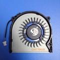 New Original Cooling Fan for Sony Vaio SVT13 SVT13124CXS SVT131A11T SVT13117ECS SVT15 SVT151A11L cooler fan