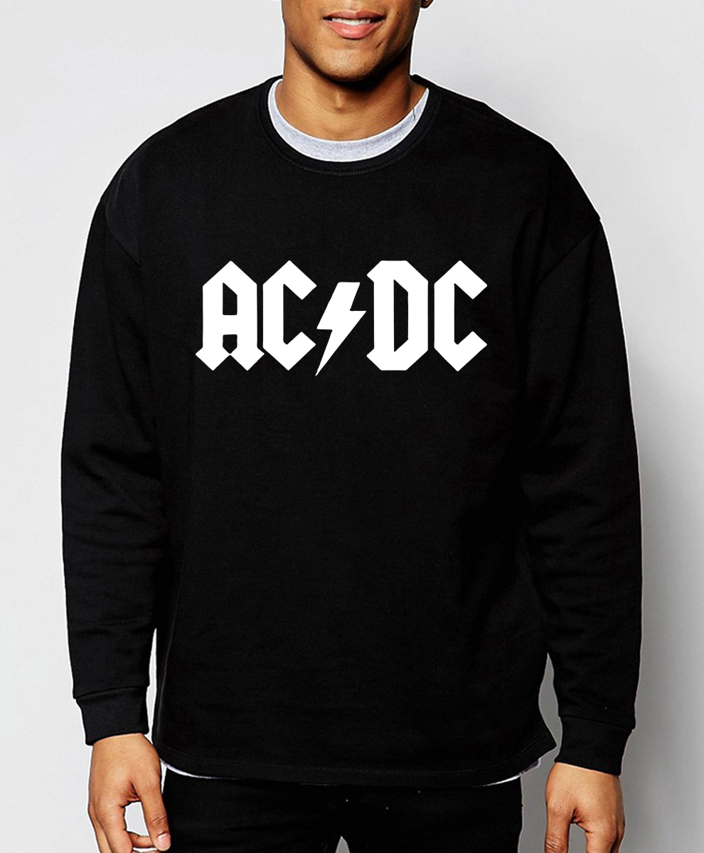 rock band  men sweatshirt 2019 spring winter hot sale fashion  hoodies men hip hop style tracksuit brand-clothing