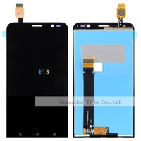 Brand New 5 Inch LCD With Screen For Asus Zenfone Go X013d Lcd Display With Digitizer