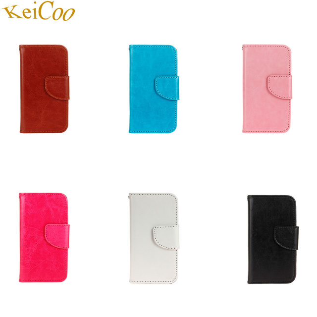 Flip Phone Leather Cover for Samsung Galaxy A3 2016 A 3 310 A310 SM-A310 A310F A310f/ds SM-A310F SM-A310f/ds Phone Cases Bags