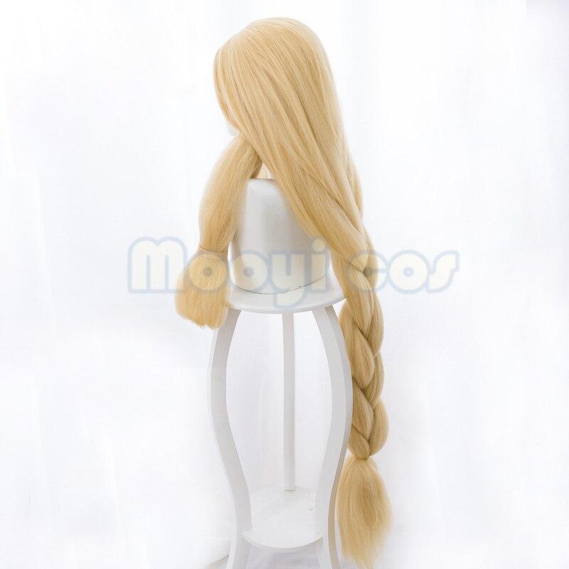 cosplay wig04