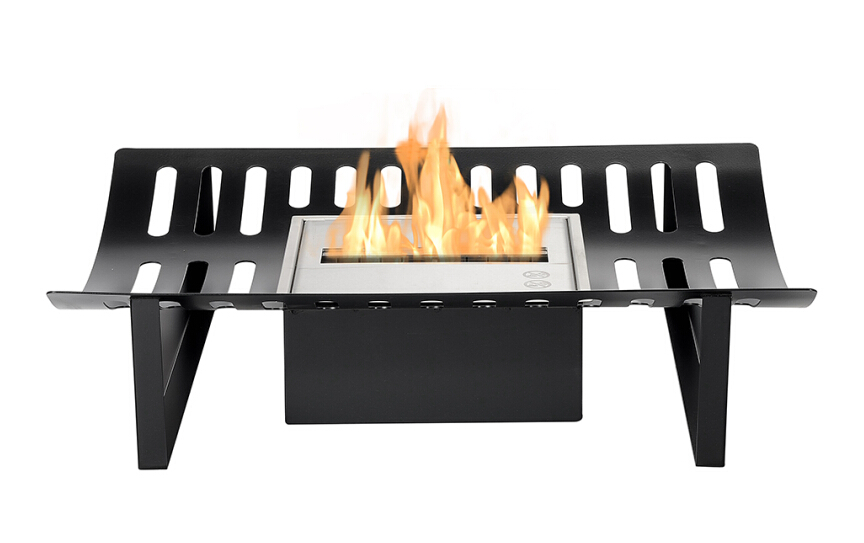 gel ethanol fireplace burner real fire for home de. - Online Get Cheap Gel Fireplace Insert -Aliexpress.com Alibaba Group