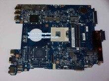 Laptop motherboard For SVE15 A1892852A DA0HK5MB6F0 MBX-269