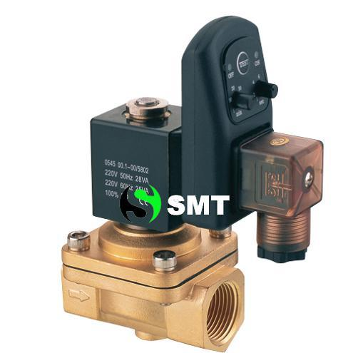Electric Timer Solenoid Water Drain Valve G3/8'' Pipeline Water Systerm Control Valves, auto drain valves without ball valve