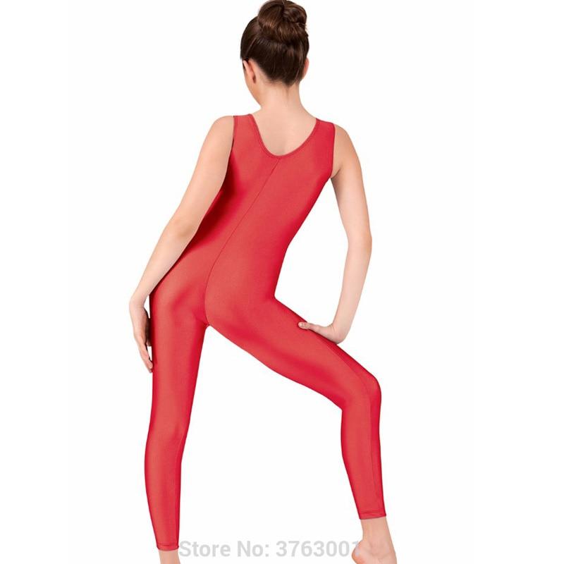 Women/'s Grey Dance Catsuit //Yoga//Gymnastics Work out Unitard Jumpsuit Bodysuit
