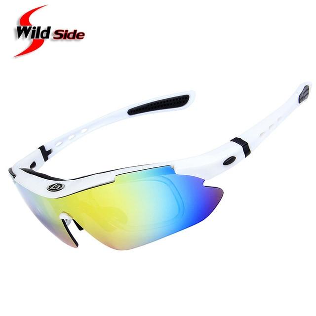Obaolay óculos de ciclismo óculos de sol esportivos polarizada uv400 da  bicicleta da bicicleta mtb estrada d6d40de616
