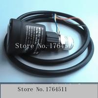 기존 KRIWAN INT276 LC + 52S476S62 INT276 LN + 52S476S66 레벨 모니터링 스위치 압력 용기/오일 분리기 특수
