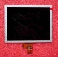Still In Iraq N83 LCD Screen 8 Inch Quad Core 32001014 01 1024 600
