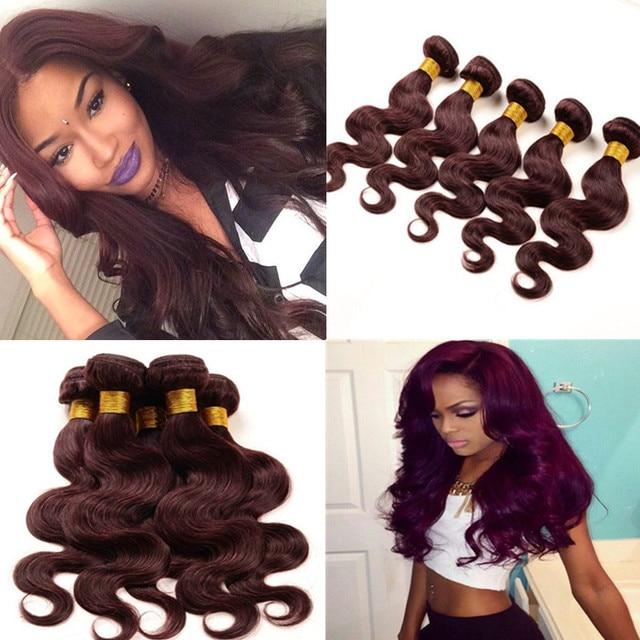 Cheap Brazilian Body Wave Hair Weave Virgin Brazilian Hair